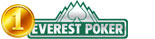 petit logo everest