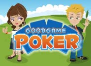 logo goodgame