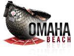 le tournoi omaha beach winamax